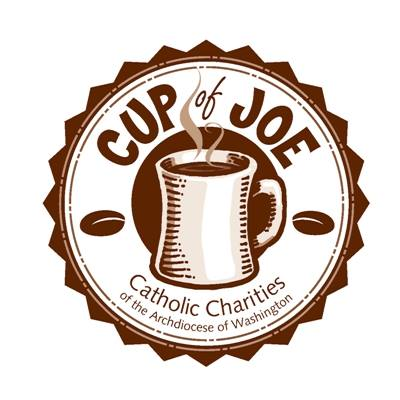 Catholic Charities -- Cup of Joe Program